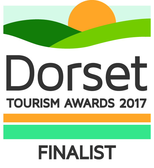 Finalists in the Dorset Tourism Awards